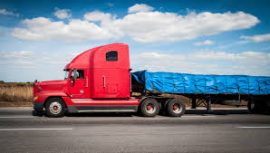 Third Party Transportation Logistics Provider | Strive Logistics Freight Broker Traing Cerfication Americas How To Become A Truck Agent Best Resource Knowing About Quickbooks Software To A Truckfreightercom Youtube The Freight Broker Process Video Part 2 Www Sales Call Tips For Brokers 13 Essential Questions Be Successful Business Profits Freight Broker Traing School Truck Brokerage License Classes Four Forces Watch In Trucking And Rail Mckinsey Company