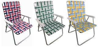 Mainstays Ms Aluminum Web Chair (Color May Vary) Two Vintage Alinum Webbed Folding Wood Handle Low Lawn Beach Chair Chaise Lounge In Supreme Allen Roth Outdoor Wooden Outdoor Chairs Shed Roof Building Patiolawnlouge Brown White Vtg Red Blue Child Kid Size Lot Chairs Camping Patio Tailgate With Webbing Web Usa Oversized Covered Vintage Lawn Deck Camping Chair Web Alinum Folding Webbed Patio 7 Positions Alinum Rocking Chair Pizzitalia Louge Green White