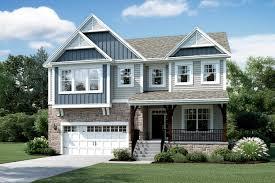 100 Keith Baker Homes 10 MI Communities In RaleighDurhamChapel Hill NC