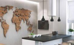 Interior Home Design 1000 Ideas About On Pinterest Best Decor