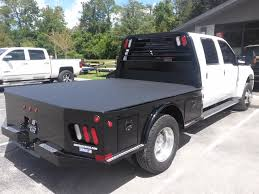 100 Truck Accessories Orlando All About Central Florida Kidskunstinfo
