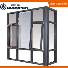Awning Windows Suppliers Malaysia Aluminum Awning Windows ... Aliba China Supplier Sun Shading Alinum Window Louver Awning Alinium Shade Awning Bromame Commercial Canopy Suppliers And Awnings Delhi We Are Prime Manufacturers In Alinium Shade Louvered Louvers Jamb Detail U Joinery A Modern Best 25 Awnings Ideas On Pinterest Window Town Country Blinds Home Free Estimate 7186405220 Rightway Miri Piri Prominent Canopies Sheds