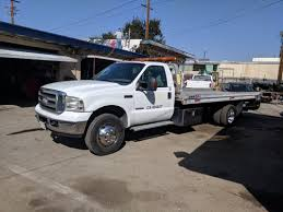 2003 Ford F550 TOW TRUCK   SAS Motors 2007 Ford F550 Utility Truck Utilicor Md100 Core Sampler 08849 Custom Merica Plate On This Hot Truck Also Pictured Is 2017 Supercab Xl Brush Used Details 2006 Regular Cab 60 Powerstroke Diesel 12 Flatbed New Xlt 4x4 Exented Cabjerrdan Mpl40 Wrecker At 2016 Dump Near Milwaukee 16304 Badger Center Available Crane 2004 Bucket Boom For Sale 573672 Kte Quality Trucks Kalida Equipment Ford For Sale 2706 2013 Van Body Truck Valley City Sales