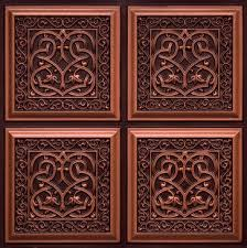 Fasade Glue Up Decorative Thermoplastic Ceiling Panels by Best 25 Traditional Ceiling Tile Ideas On Pinterest Traditional