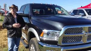 2013 - Ram Laramie 3500 Turbo Diesel, (inline 6 Cylinder Not V8 ... Trucks Stinson Rebuilddiesel Truck Parts And Equipment Service Show Classics 2016 Oldtimer Stroe European Awesome 1966 Chevrolet C10 Stepside New For 2015 Suvs Vans Jd Power Cars For Sale 1949 Ford F1 Pickup Flathead 6 Cylinder Sold Morse 2012 Ford F150 The 6cylinder Recessionbuster On Wheels 1041937 Dodge Rat Rod Tom Mack To Recall 32014 Master Photo Image Used 2010 Nissan Frontier Columbus Oh Inline Engines 60 Years At Old Guy Customer Gallery 1960