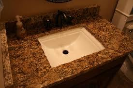 kohler memoirs undermount bathroom sink home design home design
