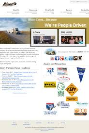 Bison Transport Competitors, Revenue And Employees - Owler Company ... Truck Driver Salary In Canada Wages 2018 Youtube Celadon Trucking 13 Photos Transportation 9503 E 33rd St My Tmc Transport Orientation And Traing Page 1 Ckingtruth Forum Intertional Prostar Spec Sheet 2015 Our Drivers Get The On Twitter Todays Driver Photo Of Week Is A To Launch Wagelock Pay Program Up 1000week Terminals Innear Las Vegas New Faces At Tl Division Reports Losses Fleet Owner Opens Welcome Center 10testingfacabouttruckdriverpets Fueloyal Pinterest Trip South Carolina July 2016 Part 29 Layovercom