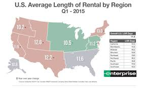 Enterprise Rent-A-Car Releases First Quarter 2015 Rental Data Moving With A Cargo Van Insider The Top 10 Truck Rental Options In Toronto How To Get Cheap Car Rentals For 5 Day Rental Truck Enterprise Towing Penske Reviews Avondale Vehicle Hire Home Deals Coupons Discounts Rates From Rentacar Announces Its Metropolitan Expansion 5th Wheel Fifth Hitch Capps And