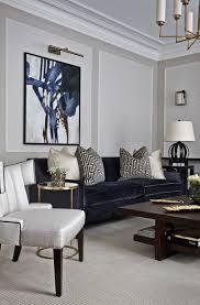 100 Designer Living Room Furniture Interior Design How To Get A Modern Classic Inspiration