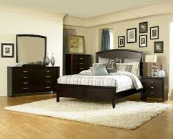 bedroom best stylish monroe furniture regarding household ideas