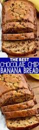 Bisquick Pumpkin Banana Bread by 667 Best Crazy For Bread Recipes Images On Pinterest