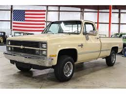 1984 Chevrolet Scottsdale For Sale | ClassicCars.com | CC-1032325 1987 Chevrolet Scottsdale For Sale Classiccarscom Cc902581 10 4x4 Pinterest 1957 Truck Magnusson Classic Motors In Scottsdaleaz Us 1976 Pickup W283 Kissimmee 2015 1984 Auto C K 1500 Pick Up My 6th Vehicle 1980 Chevy Mine Was White Of Coursei 1979 Ck Sale Near York South K10 Stepside 454 Motor Automatic Ac Best Beds At Goodguys West Nats Bangshiftcom Check Out Some Of The Cool Trucks We Found At Barrett Nicely Preserved Optioned K20 Bring A Affordable Towing Tow Company Az