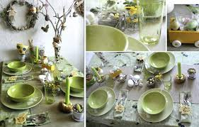 Easter Table Decorations Uk Centerpieces Creative Ideas