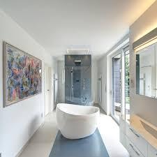 badezimmer ideen homify