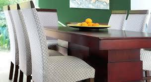 Dining Room Suites Suite For Sale In Pretoria