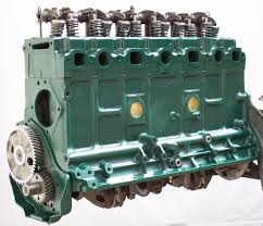 24. Chevrolet 6 Cylinder Remanufactured Engines Trio Of New Ecotec3 Engines Powers Silverado And Sierra 2012 Chevy 1500 Epautos Libertarian Car Talk Chevrolet Ck 10 Questions I Have A 1984 Scottsdale 1989 Truck Cversion 350 Sbc To 53l Vortec Engine 84 C10 Lsx 53 Swap With Z06 Cam Parts Need Shown Used Quality General Motors Atlas Engine Wikipedia Crate Performance Engines Stroker 383 427 540 632 2014 Reaper First Drive