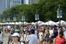 Taste Of Chicago 2017 To Feature 67 Food Vendors - Eater Chicago Tastybus Atlanta Food Trucks Roaming Hunger Snogood New Orleans Snoballs Friday Night Lights And Spreading Southern Soul Your Ultimate Guide To Birminghams Truck Scene Atlantas Most Talkedabout Voyage Atl Are Invading Taste Of The Tournament Melt Our First Park Intown Living 47 Best Four Seasons Images On Pinterest Mobile Food Top Tips Before You Go Chicago 2017 Foodbeforelove Island Chef Cafe A Taste Bahama Islands