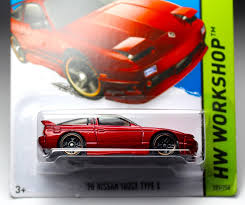 Nissan Truck Hot Wheels Typical First Look Hot Wheels 96 Nissan ... Pin By Sgtgriffs Exchange On Nissan 720 Trucks Pinterest 1999 Chevrolet Silverado Lt K1500 96 Truck Fuse Box Search For Wiring Diagrams Motor Diagram Library Of 2015 Nvp 3500 V8 S Front Angle View 1996 Pickup Engine All Kind Loughmiller Motors Preowned 2012 Ram 1500 St 4d Quad Cab In Bartlett Np3828ra Used Car Frontier Panama 2004 Navara Cars For Sale Ilkeston Derbyshire Motorscouk Recomended