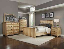 Raymour And Flanigan King Size Headboards by Bedroom Full Size Sleeper Sofa Raymour And Flanigan Beds