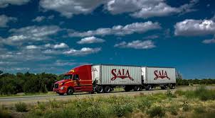 Saia Truck - Gecce.tackletarts.co Saia Motor Freight Des Moines Iowa Cargo Company All Trucking Jobs Best Image Truck Kusaboshicom Trucker Humor Name Acronyms Page 1 Employee Email 2018 Koch Swift The Premier Driving Cstruction And Oilfield Hiring Event Saia Truck Geccckletartsco Careers On Twitter Check Out Our Very First Transportation Wikipedia New Penn Find Driving Jobs Blog 5 Driver In America