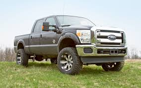 Diesel Trucks For Sale Near Lakeland, FL | Kelley Lakeland Lighthouse Buick Gmc Is A Morton Dealer And New Car Bilstein 02 Lift Front Shocks 01 Rear For 2016 Four Horsemen 2011 Ford F250 Lifted Truck Truckin Magazine What Are The Best For Trucks Big 52017 F150 4 Suspension Kits Tacoma 3 Campfire Coueswhitetailcom Discussion Magneride By Bds 2014 Ram 3500 Blacktop Edition Fox Toyo 2017 Sierra Rocky Ridge K2 Dave Arbogast King On This Cummins Pinterest Custom Lewisville Air Shocks Lifted Truck Youtube