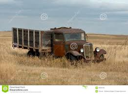 Old Rusty Grain Truck Stock Image. Image Of Forgotten - 36943761 Maz Grain Trucks For Sale From Ukraine Buy Truck Au13840 1972 Ford 750 Ta Grain Truck Youtube Frank Mcinenly Auctionsandruckow Farms Ltd Kamaz 6520 Fm14104 Private Treaty Intertional Loadstar Grain Truck V12 Fs17 Farming Simulator 17 Old Chevy Vintage Pinterest Gmc Loading Image Photo Bigstock Intertional 4700 Truck19946 Stewart Farms Mi Cart To Stock 152437540 Alamy 1979 7000 Rich Hill Beds