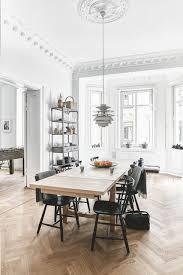 apartment in göteborg sweden wohnung einrichten wohnung