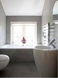 grey porcelain tile houzz