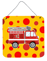 Zoomie Kids Fireman's Firetruck Metal Wall Décor | Wayfair Fire Engine Themed Bedroom Fire Truck Bedroom Decor Gorgeous Images Purple Accent Wall Design Ideas With Truck Bunk For Boys Large Metal Old Red Fire Truck Rustic Christmas Decor Vintage Free Christopher Radko Festive Fun Santa Claus Elves Ornament Decals Amazon Com Firefighter Room Giant Living Hgtv Sets Under 700 Amazoncom New Trucks Wall Decals Fireman Stickers Table Cabinet Figurine Bronze Germany Shop Online Print Firetruck Birthday Nursery Vinyl Stickerssmuraldecor