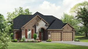 Lennar Next Gen Floor Plans Houston by Taylor Morrison Houston Tx Communities U0026 Homes For Sale