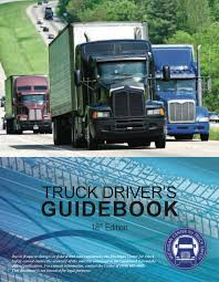 Michigan Center For Truck Safety > Guidebooks & Materials Tougher Regulations Lack Of Parking Present Challenges For Truck Fmcsa Proposes Revised Hoursofservice Personal Conveyance Guidance Us Department Transportation Ppt Download The Common Refrain In Complaints About Fmcsas Hos Rules Fleet Owner 49 Cfr Publications Icc Senate Bill To Examine Reform Trucking Regulations Feedstuffs Federal Motor Carrier Safety Administration Inrstate Driver Selfdriving Truck Policy Takes A Big Step Forward Embark Trucks Appeals Court Temporarily Stays Epa Decision Not Enforce Glider Truckers Take On Trump Over Electronic Logging Device Rules Wired