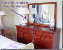 Dresser Mirror Mounting Hardware how to create a 3 d mirror gallery wall in my own style