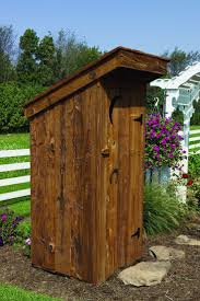 A Tool Shed Morgan Hill by 1336 Best Sheds Images On Pinterest Outhouse Ideas Outhouse