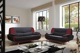 canap rustique canape rustique great resultat superieur canape cuir rustique luxe