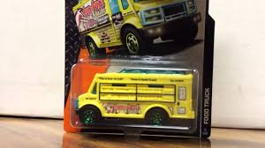 2015 MATCHBOX CHECKER CAB TAXI AND 2015 SUSHI FOOD TRUCK - YouTube Poke Man Sushi Bowls San Antonio Food Trucks Roaming Hunger Jimmi Memphis Truck Japanese Sushi Sashimi Delivery Vector Image Dawa Foodtrailersaustin The Oc Truck Rolling Van Laura Tran Photo That Thatsushitruck Twitter Japan Or Chinese Isometric Projection Stock Amy Briones Design Illustration Nezboyz Food Ideas Pinterest Sushiworld Lanz El Primer Foodtruck De Del Interior Pas