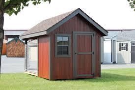 home g b sheds