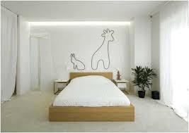 tableau deco pour chambre adulte deco pour chambre adulte photo chambre adulte blanche deco murale