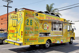 The Papaya King Truck Goes Public Today In Burbank - Eater LA The Worlds Best Photos Of Burbank And Food Flickr Hive Mind Events In Burbank Creasian Food Inc 10 Trucks 2700 Pennsylvania Dr High School Truck Night Connect Fire Stock Images Alamy City Mcer Island Fair Mandoline Grill Los Angeles Roaming Hunger Cnexion On Twitter Todays 303 N Glenoaks Gourmet Locations Today Connector On The Grid Bearded Lady Vintage