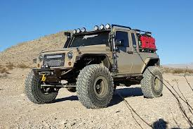 This EBay Jeep Wrangler Pickup Looks Ready To Rock 'n Roll Jeep Jk Truck 2017 Bozbuz New Spy Photos Of The 2019 Jt Wrangler Pickup Extremeterrain Pin By Bruce Davis On Badass 82 Pinterest Jeeps Truck And News Price Release Date What Top Flat Towing A Tj Camper Jk Crew Cversion Driveables For Sale2008 Cop4x4 Custom Is A Go To Offer Jk8 Kit For The Sahara Usa Stock Photo 59704845 Alamy Green Iguana Wranglertruck