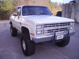 1987 Chevy Silverado 4X4 SWB Truck 350 FI Engine P/S P/B A/C Heat ... Lifted Chevy Trucks 1987 Silverado C10 Lastminute Decisions Custom Truck Youtube Murdered Out Sounding Good Nation Hard To Find A Chevy Short Bed 4x4 Truck Like This The Crate Motor Guide For 1973 To 2013 Gmcchevy 16x1200px Wallpaper Desktop Wallpapersafari Black Cheap Inch Lexani Lx Wheels On 198187 Fullsize Gmc Dash Pad Cover Pads 25k Mile Survivor Ck Scottsdale