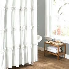 Target Chevron Blackout Curtains by Grey Ombre Curtains Target Threshold Grey Ombre Curtains