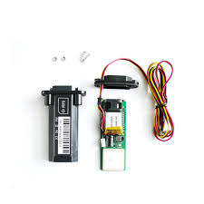 100 Truck Tracking Gps Mini Waterproof Gsm Gprs Gps Tracker For Car Motorcycle Scooter
