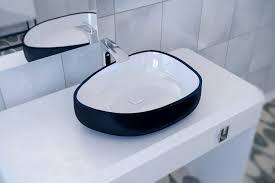 Best Bathroom Vanities Brands by Vessel Sinks Vessel Sink Brands Designer Brandsbest