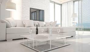 terrazzo tile designs davinci pictures