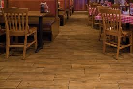 high definition porcelain tile lines