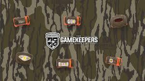 100 Gamekeepers New Mossy Oak Gamekeeper Headlamps Princeton Tec