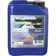 revetement sol exterieur resine leroy merlin résine solance 300 leroy merlin