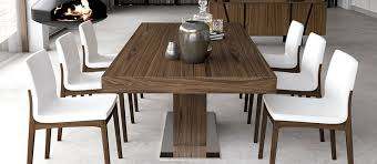 High End Dining Tables In A Variety Of Shapes Sizes And Materials We Work With The Very Best Designers World To Offer Cool Room