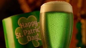 Rich And Bennetts Halloween Pub Crawl Charlotte by South U0027s Best Pubs For St Patrick U0027s Day Southern Living
