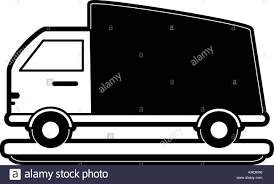 Delivery Truck Icon Image Stock Vector Art & Illustration, Vector ... Fast Shipping Delivery Truck Icon Vector Symbol In Flat Style Truck Noto Emoji Travel Places Iconset Google Lorry Icons Image Artwork Of Free 316947 Download Icon Stock Quka 145247075 Awesome Speedy Photos Clip Art Designs Shipping Delivery Simbol Flat Man With Hand Getty Images Psd Glassy Green Round Button Cargo In Style On A Yellow Background Container White Background Generic